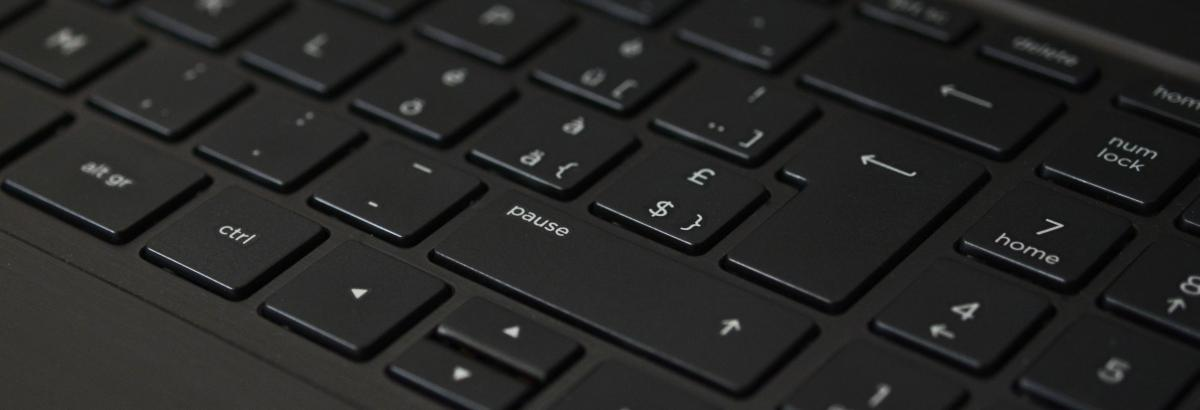 keyboard-black-notebook-input-163130.jpeg